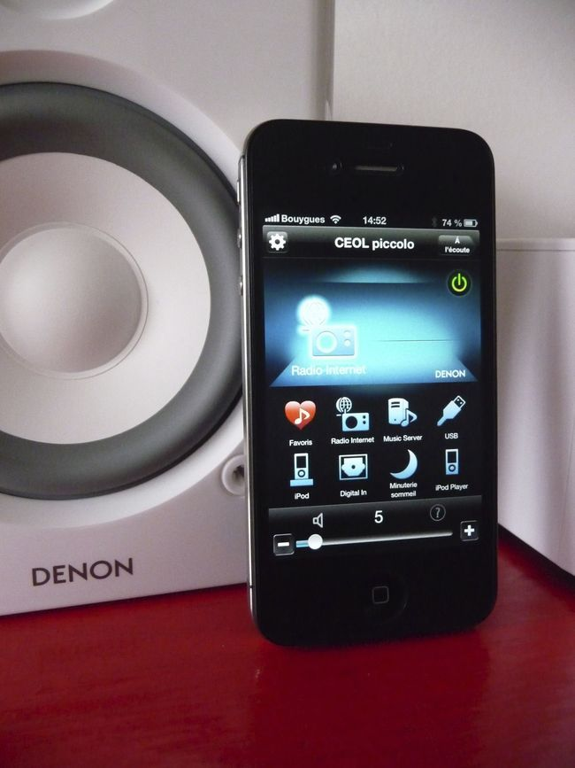Denon-CEOL-picollo16.jpg