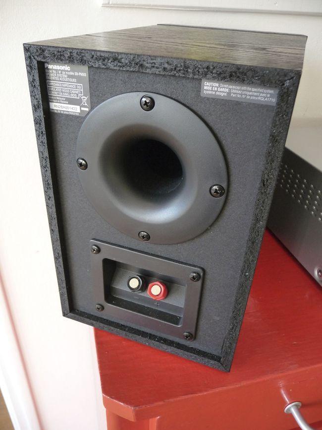 Panasonic-PMCX5-07.jpg