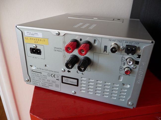 Panasonic-PMCX5-11.jpg