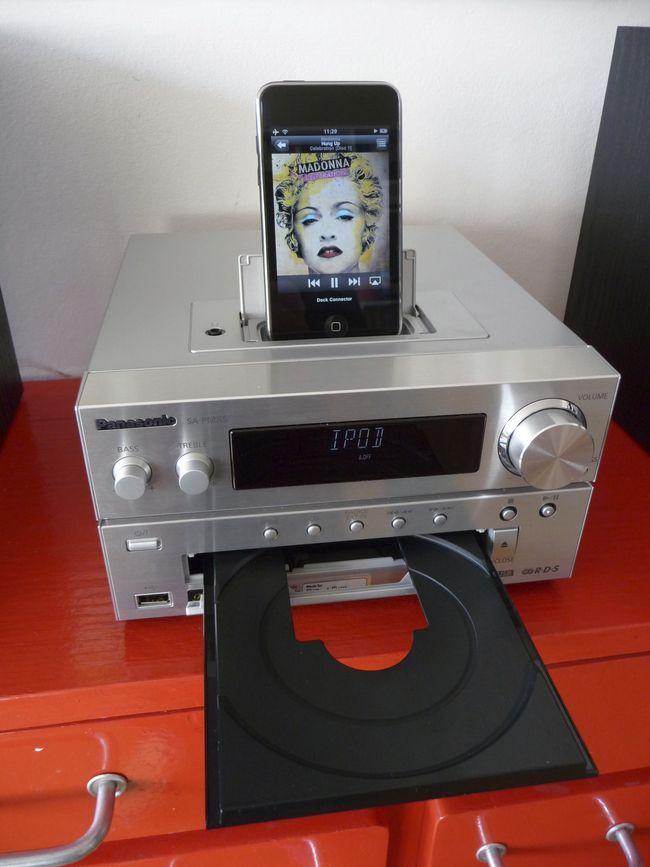Panasonic-PMCX5-14.jpg