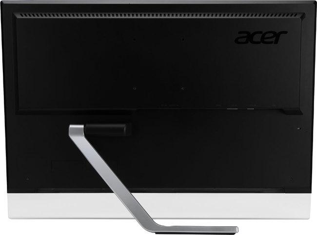 Acer_T272HL-02.jpg