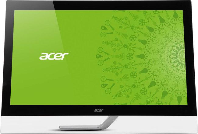 Acer_T272HL-03.jpg