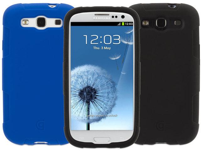 01_Protector-SamsungGS3.jpg