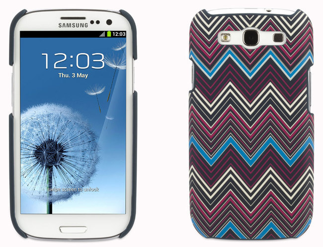 02_Chevron-SamsungGS3.jpg