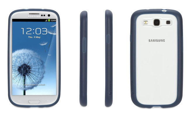 05_Reveal-SamsungGS3.jpg