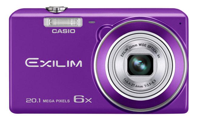 CASIO_EX-ZS30_Face_Violet.jpg