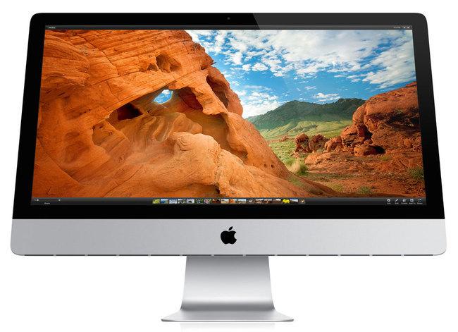 iMac_27_pouces-02.jpg
