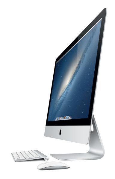 iMac_27_pouces-03.jpg