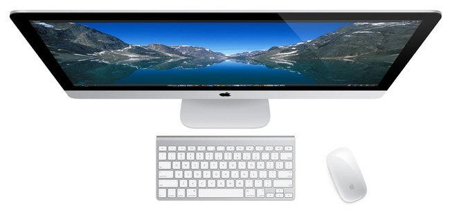 iMac_27_pouces-05.jpg