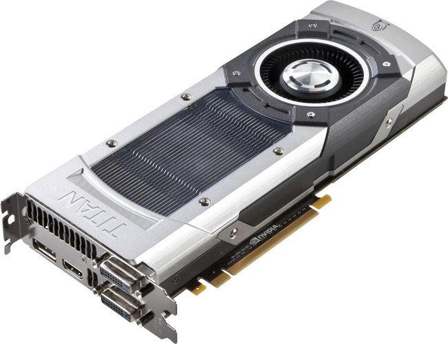 GeForceGTX_Titan_3Qtr1a.jpg