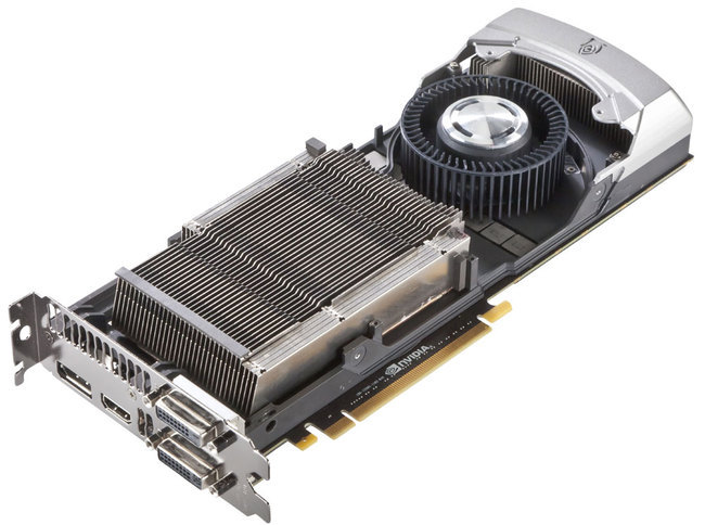 GeForceGTX_Titan_3Qtr2.jpg