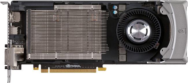GeForceGTX_Titan_Front2a.jpg