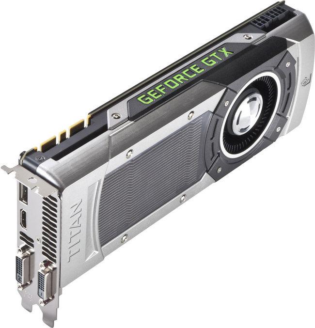 GeForceGTX_Titan_Top3Qtr_a.jpg