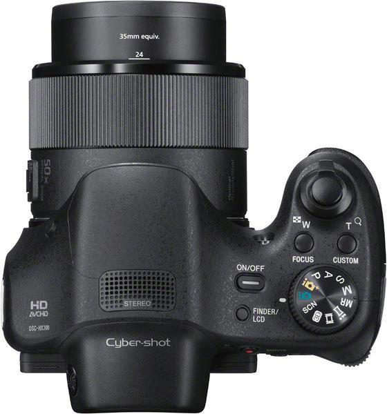 DSC-HX300-03.jpg