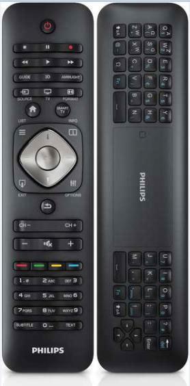 telecommande-clavier.jpg