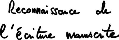 ecriture_manuscrite.jpg
