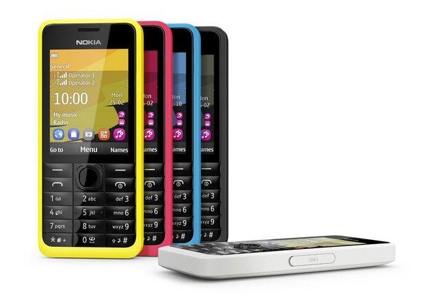 Nokia_301_DualSim.jpg