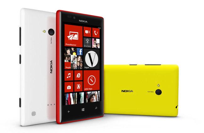 Nokia_Lumia_720-02.jpg