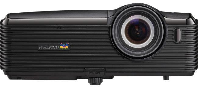 Pro8520HD-02.jpg
