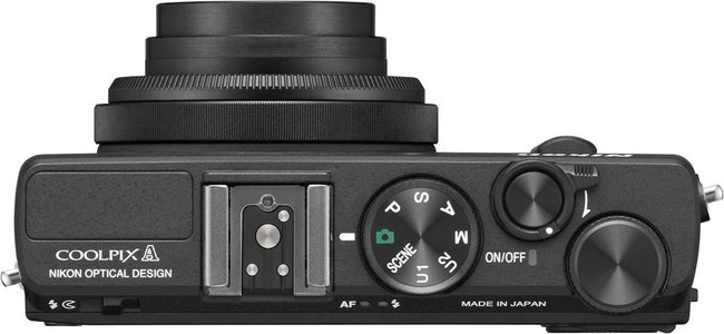 Nikon_A-01.jpg