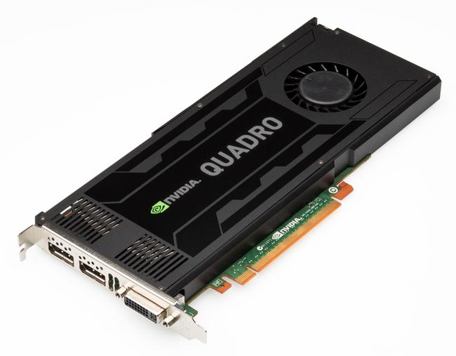 Quadro-K4000.jpg