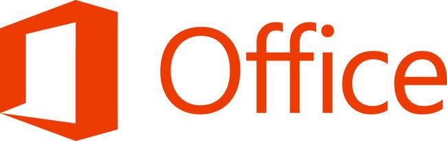 Logo_office.jpg