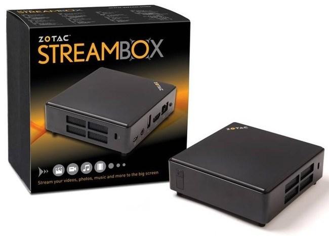 streambox.jpg