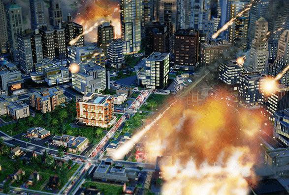 SimCity_Meteor.jpg