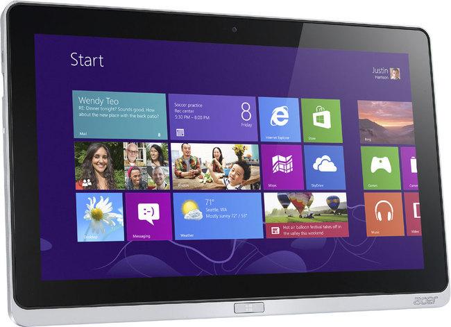 Acer_Iconia_Tab_W700-01.jpg