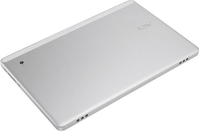 Acer_Iconia_Tab_W700-03.jpg