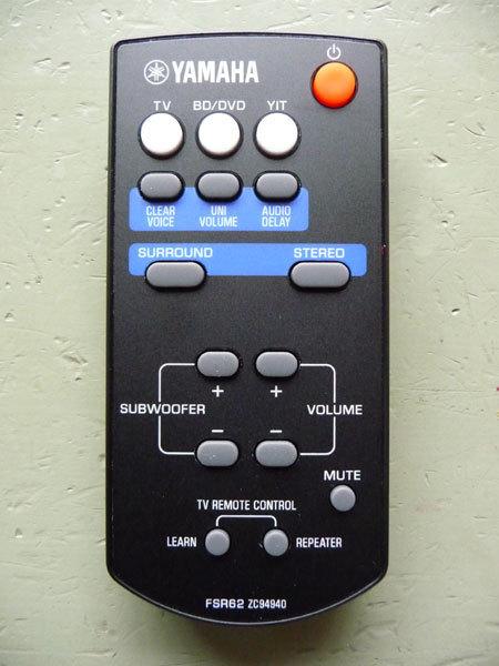 Yamaha1.jpg