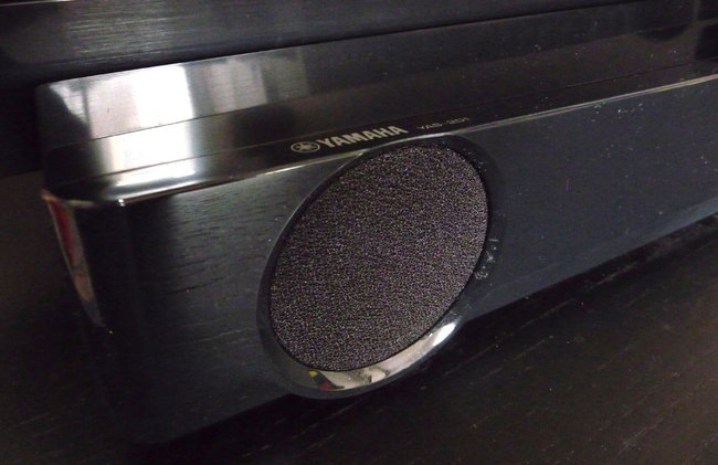 Yamaha5.jpg