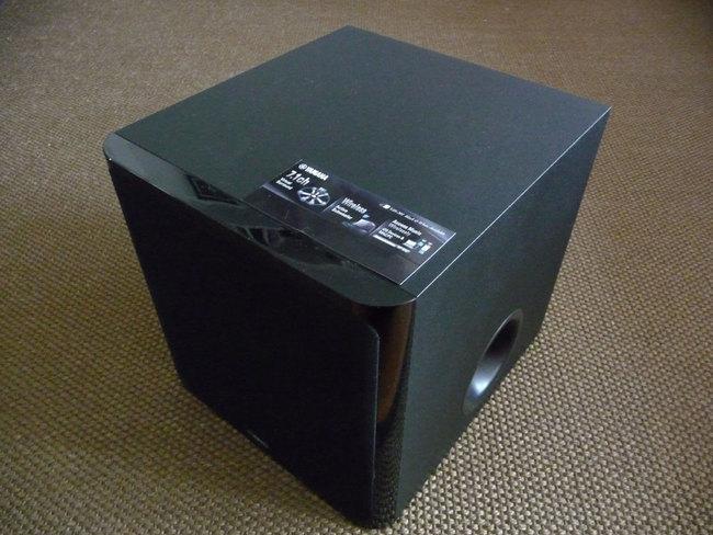 Yamaha7.jpg