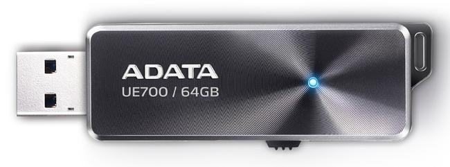 Adata_UE700-64GB.jpg