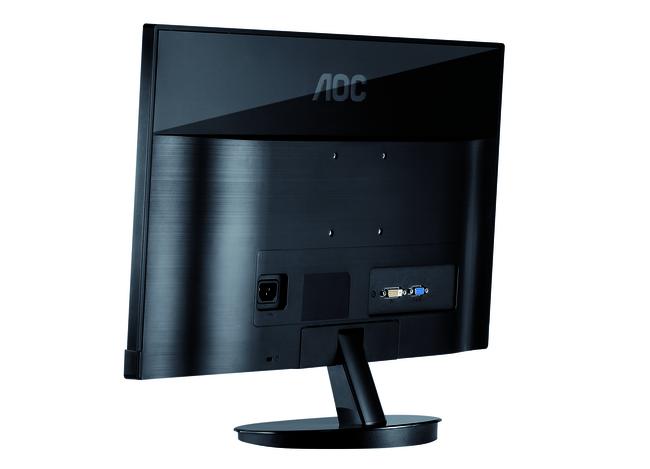 AOC_i2369Vm-02.jpg
