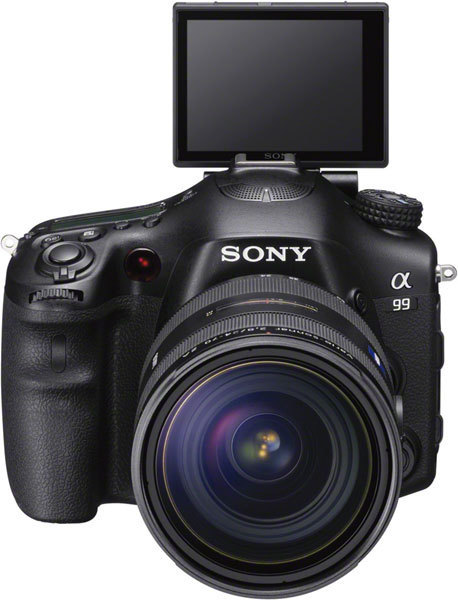 Sony_A99-04.jpg