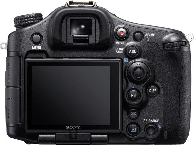 Sony_A99-06.jpg