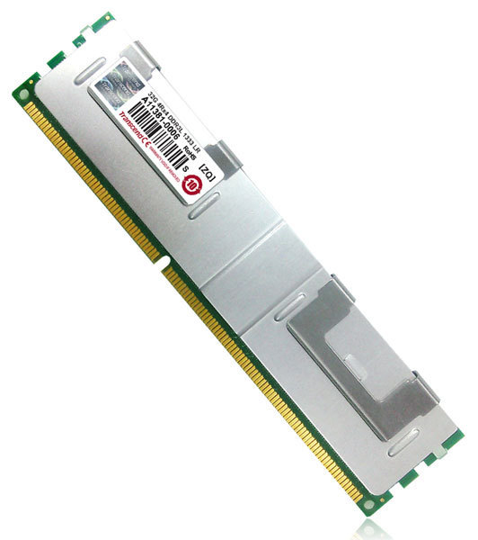 Transcend_DDR3-LRDIMM.jpg