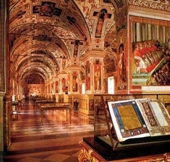 Bibliotheque_Vatican.jpg