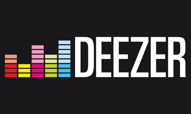 Deezer-1.jpg