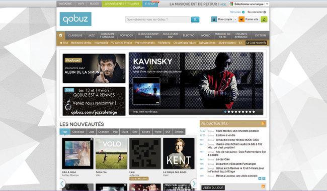 Qobuz-1.jpg