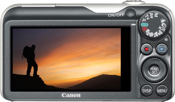 canon_SX220HS_2.jpg
