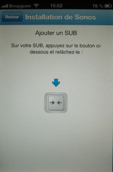 configuration-Sonos02.jpg