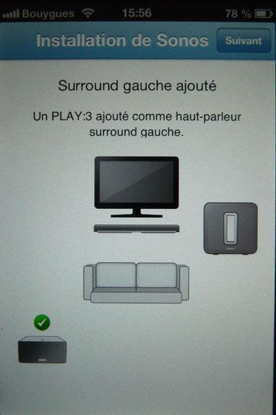 configuration-Sonos05.jpg