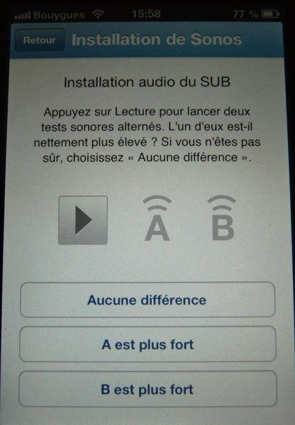 configuration-Sonos06.jpg