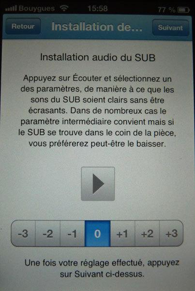 configuration-Sonos07.jpg