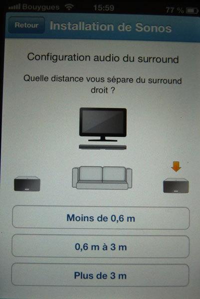 configuration-Sonos08.jpg
