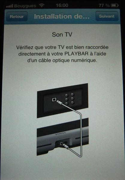 configuration-Sonos09.jpg