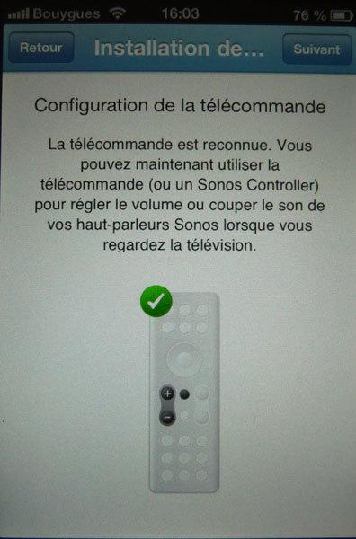 configuration-Sonos16.jpg