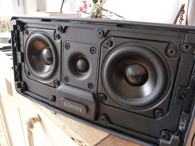 detail-Sonos1.jpg
